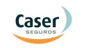 SEGURO CASER OBLIGATORIO RC DRONES