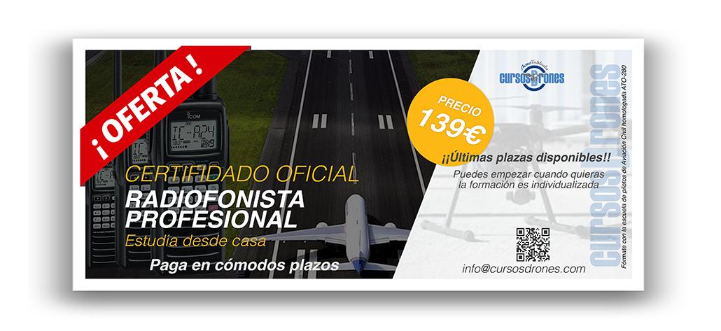 oferta-certificado-radiofonista-profesional-139€